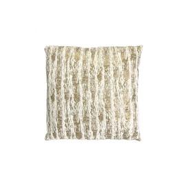Pagalvėlė, poliesterio užpildas 550 g/m², 45 x 45 cm