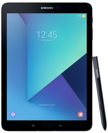 Planšetinis kompiuteris Samsung T820 Galaxy Tab S3 9.7 Black