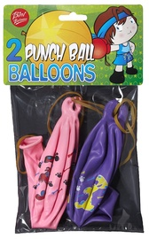 Viborg Punch Ball Balloons 2pcs 80201H