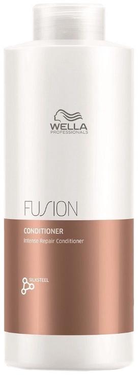 Wella Fusion Intense Repair Conditioner 1000ml