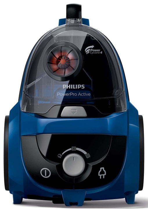 Philips PowerPro Active FC9533/09