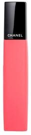 Chanel Rouge Allure Liquid Powder Liquid Matte Lip Colour 9ml 950