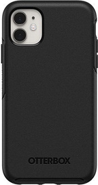 Otterbox Symmetry Series Case For Apple iPhone 11 Black