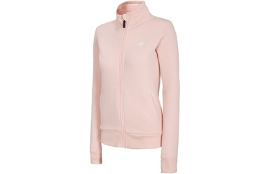 Джемпер 4F Womens' Sweatshirt NOSH4-BLD003-56S XS