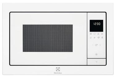 Electrolux EMT25207OW