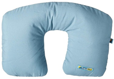 Travel Blue Ultimate Pillow Light Blue