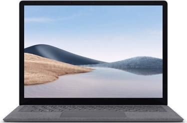 "Ноутбук Microsoft Surface Laptop 4 13.5"" 5UI-00009 PL AMD Ryzen 7, 8GB/250GB, 13.5″"
