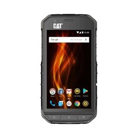 Mobilusis telefonas Cat S31, 16 GB