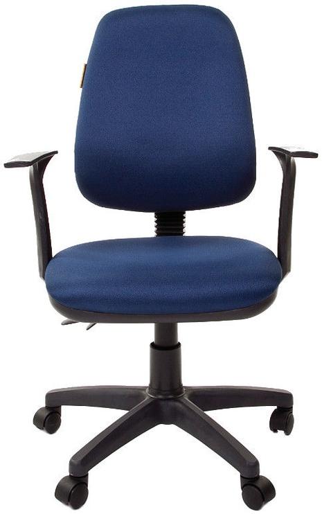 Biroja krēsls Chairman 661 30-03 Blue