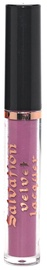 Makeup Revolution London Salvation Velvet Lip Lacquer 2ml Keep Lying For You