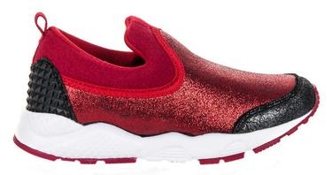 Kylie 48191 Children Shoes 32