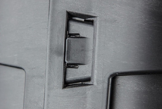 Verto Composter 650L 4081071