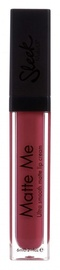 Sleek MakeUP Matte Me Lip Cream 6ml 1039