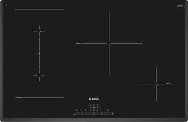 Bosch Serie 6 PVS851FB5E Black
