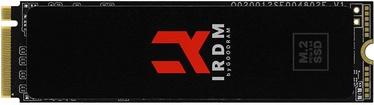 Goodram IRDM M.2 SSD 2TB