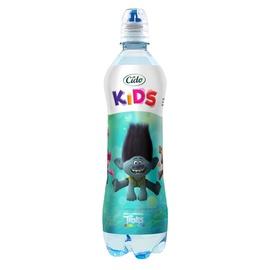 Cido Kids negazuotas vanduo, 0.5 l