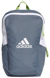 Adidas Parkhood Backpack FS0276 Blue
