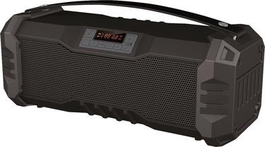 Belaidė kolonėlė Platinet Boombox Bluetooth Speaker PMG756B