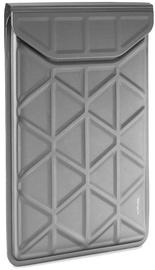Targus Pro-Tek Laptop Sleeve 11.6'' Silver