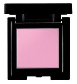 Mii Uplifting Cheek Colour 7g 01