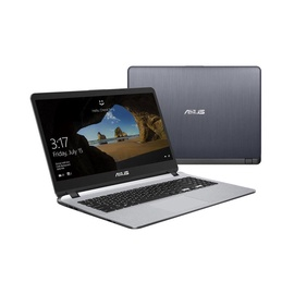 Nešiojamas kompiuteris Asus X507UA 4417U