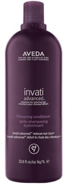 Aveda Invati Thickening Conditioner 1000ml