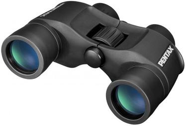 Pentax SP 8x40mm