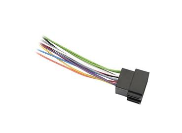 Automagnetoola ühendus (ISO-16 LIZDAS) (BLOW)