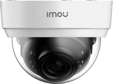 Imou Dome Lite 4MP Camera White