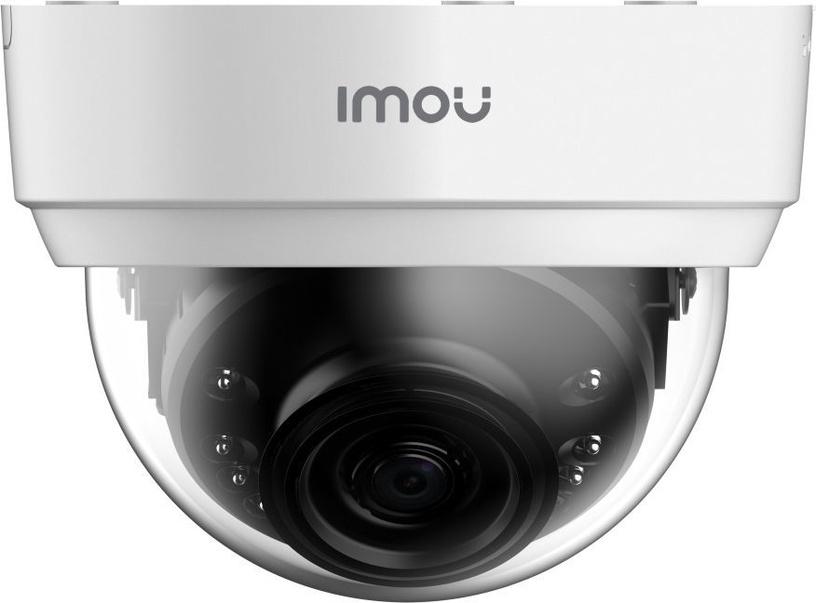 Imou Dome Lite 4MP Camera White