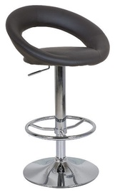 Signal Meble C300 Stool Black