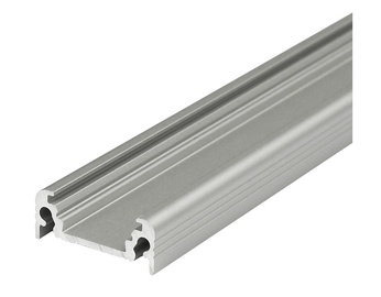 Profiil Topmet Surface 2 m, alumiinium