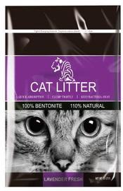 Kassiliiv Tiger Pet Lavender Scent, 10 l