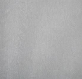 TAPEET B98 2517-01 KOOREÜRASK