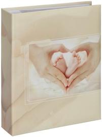 Hama Kira Memo Album 10x15 / 200