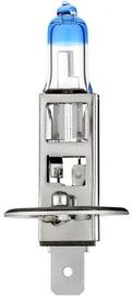 Bosma H1 12V 55W Plus 100% Light Bulb 2pcs