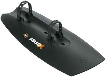 SKS Mud-X
