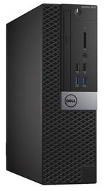 Dell OptiPlex 3040 SFF RM8317 Renew