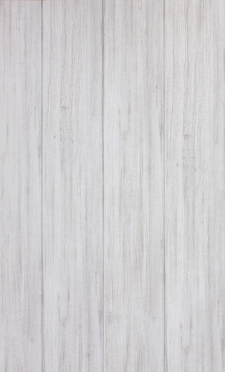 Premium Wood Fibre Panels 260x19.8cm Teak Light