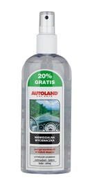 Autoland Rain Drop Cleaner 0.3l