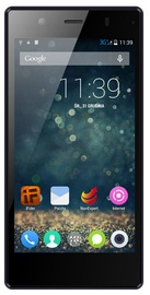 MyPhone Infinity 3G Black