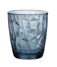 Stiklinė Bormioli Diamond Dof, 390 ml