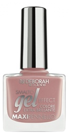 Deborah Milano	Smalto Gel Effect 9.5ml 30