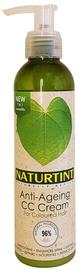 Naturtint Anti-Ageing CC Cream 200ml