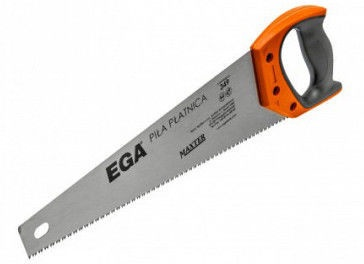 Ega MAXTER Wood Hand Saw 450mm