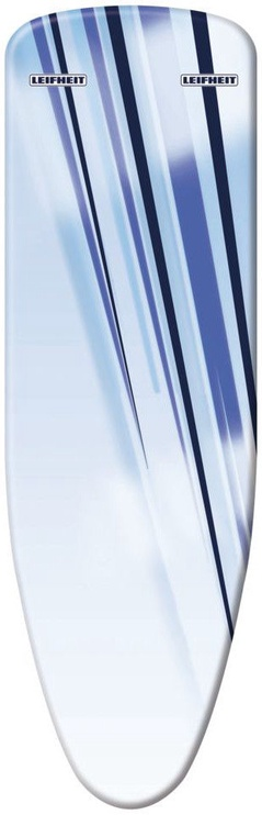 Leifheit Ironing Board Cover Air Active L Blue