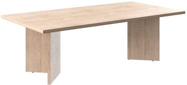 Posėdžių stalas Skyland