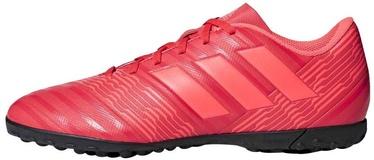 Adidas Nemeziz Tango 17.4 TF CP9060 Red 42