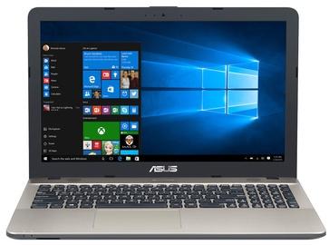 Asus VivoBook X541NA (ENG) Pentium W10