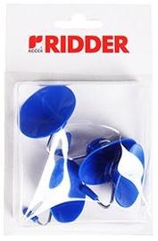 Ridder Hook Blue